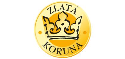 Conseq ve Zlaté koruně získal dva cenné kovy