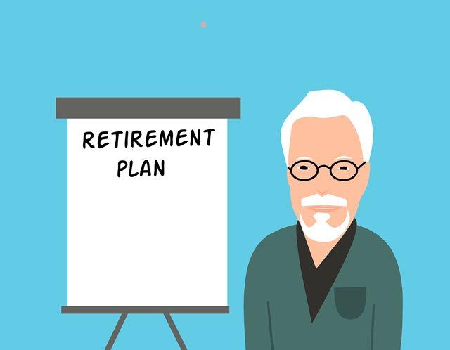 Zájem o penzijní fondy roste. Víme ale, jak je využít na maximum?