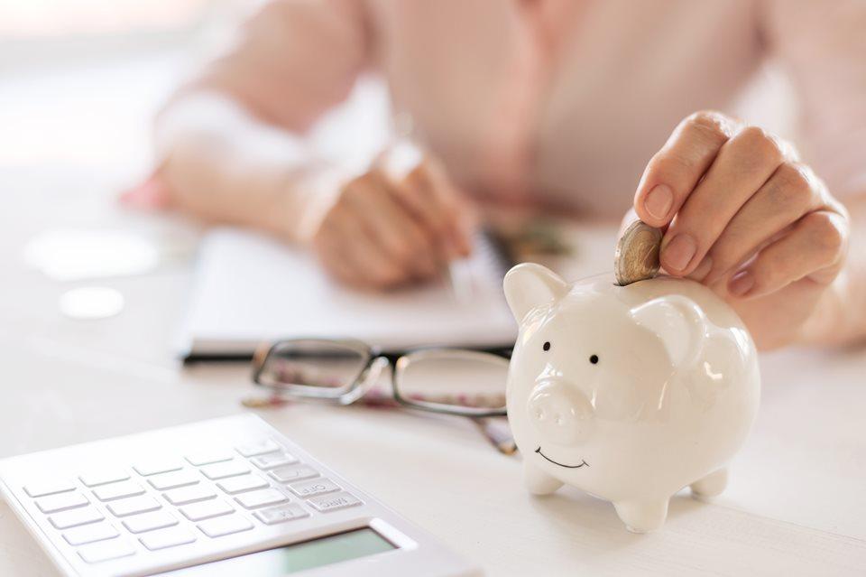 Jak ochránit úspory před inflací?