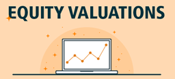 EQUITY VALUATIONS WEEKLY – Equity valuations indicate below average expected returns