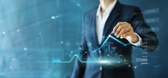 Jak bezpečně investovat v době volatilních trhů?