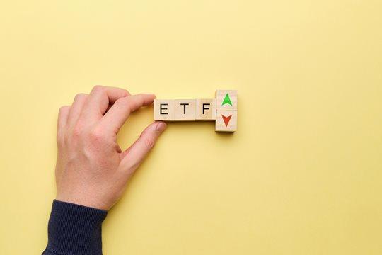 Conseq spustil fond zaměřený na ETF